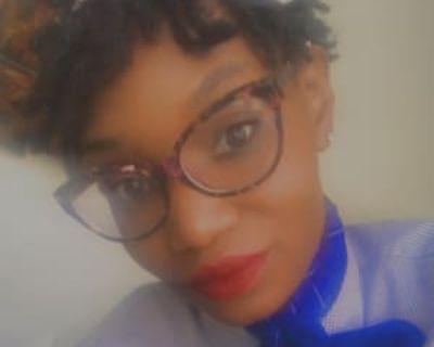 JaNysa, 31 years, Female - Looking in: Milwaukee Milwaukee County WI