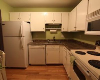 1855 Silver Bell Rd, Eagan, MN 55122 2 Bedroom House