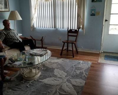 $1600 3 single-family home in Pinellas (St. Petersburg)
