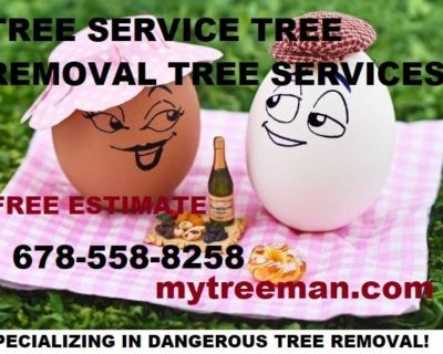 🍒Marriage like game of poker💕  Start w a pair 💕 end w full house  Tree RemovalService