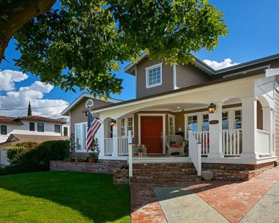 For Sale: 14818 Sutton St in Sherman Oaks for $1,995,000