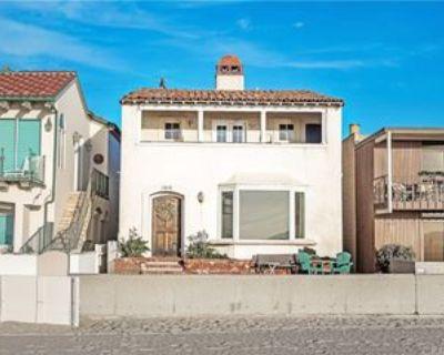 1818 The Strand, Hermosa Beach, CA 90254 5 Bedroom House