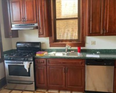N Kedzie Ave & W Armitage Ave #2, Chicago, IL 60647 3 Bedroom Apartment