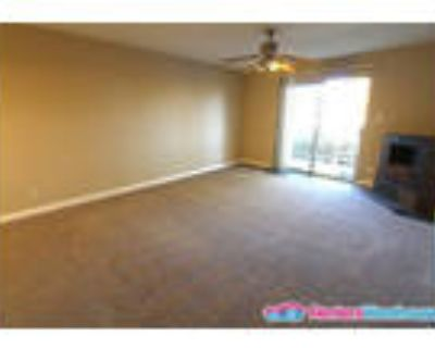 DTC Condo with Central AC and Carport
