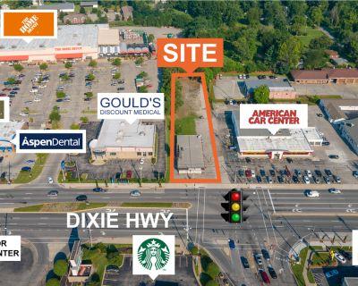 6788 Dixie Highway