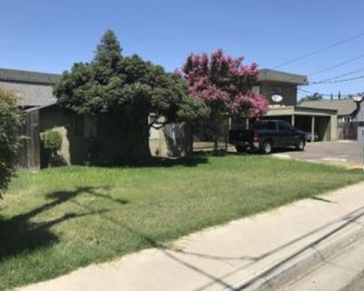 935 Kenwood Avenue - 1 #1, Turlock, CA 95380 2 Bedroom Apartment