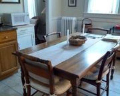 46 Peirce Street - 2 #2, Middleboro, MA 02346 3 Bedroom Apartment