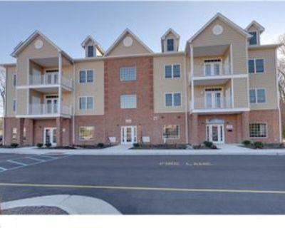 200 Fountains Ln #203, Poquoson, VA 23662 2 Bedroom Apartment