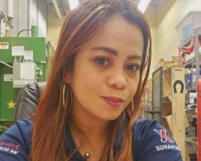 Arlene, 42 years, Female - Looking in: El Paso El Paso County TX