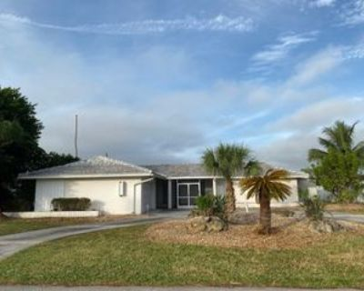 6950 Overlook Dr #1, Fort Myers, FL 33919 2 Bedroom Apartment