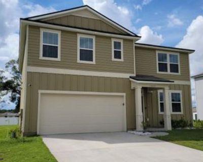 12238 Glimmer Way, Jacksonville, FL 32219 5 Bedroom Apartment