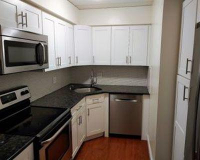 16 Winter Street #36A, Waltham, MA 02451 2 Bedroom Condo