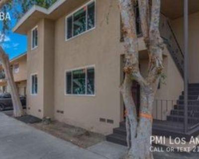 2718 Saturn Ave #A, Huntington Park, CA 90255 1 Bedroom Apartment
