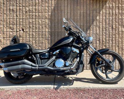 2011 Yamaha Stryker Cruiser Albuquerque, NM