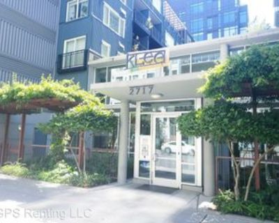 2717 Western Ave #624, Seattle, WA 98121 1 Bedroom House