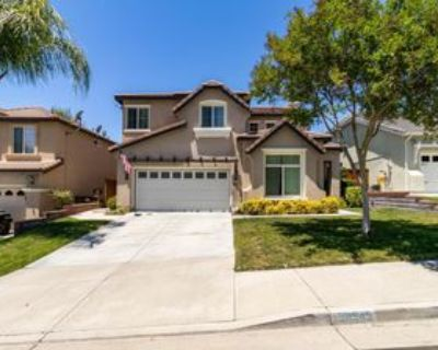 38945 Turtle Pond Ln #1, Temecula, CA 92563 3 Bedroom Apartment