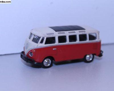 Malibu Collection 23 Window Toy