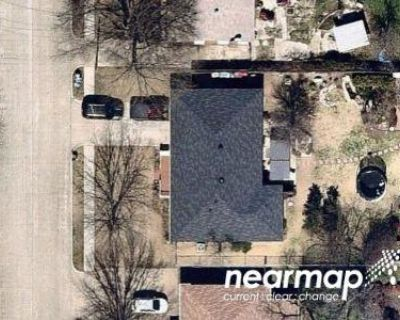 3 Bed 2 Bath Preforeclosure Property in Fort Worth, TX 76126 - Wade Hampton St