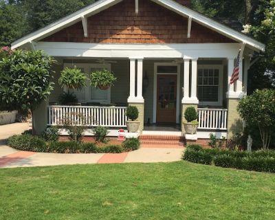 5 Bedroom Masters Rental in Summerville - Summerville