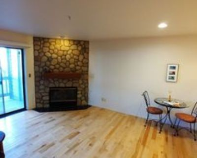 2727 Folsom St #109, Boulder, CO 80304 2 Bedroom Condo
