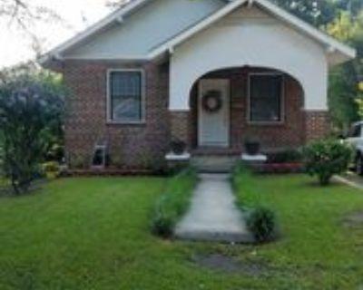 1004 Holden St, Augusta, GA 30904 2 Bedroom House