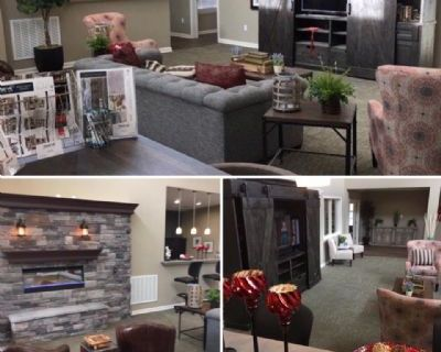 Two Bedroom In Other Davidson County