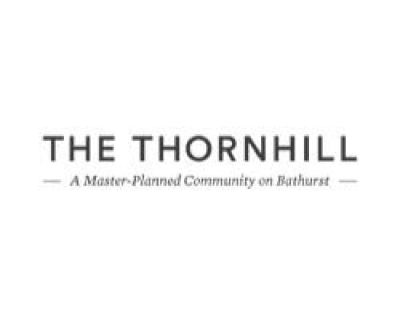 The Thornhill Condos