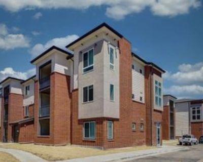 14331 E Tennessee Ave #101, Aurora, CO 80012 2 Bedroom Condo