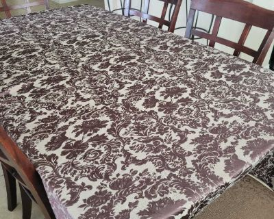 Table set for sale