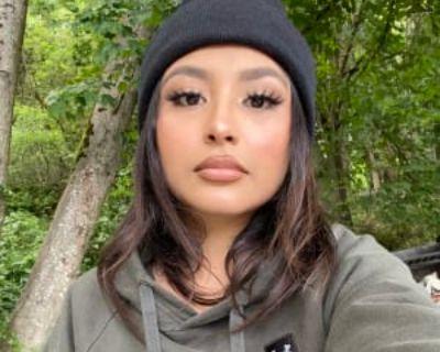 Bianka, 24 years, Female - Looking in: Van Nuys Los Angeles County CA