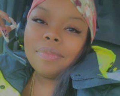 Jasha, 27 years, Female - Looking in: Dallas Dallas County TX