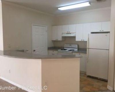 3621 Conroy Rd, Orlando, FL 32839 2 Bedroom Apartment