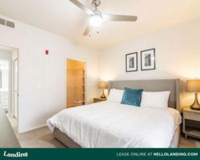 7455 North 95th Avenue.223231 #1326, Glendale, AZ 85305 1 Bedroom Apartment