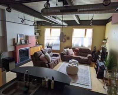 75 Maple Street #102, Conshohocken, PA 19428 2 Bedroom Condo