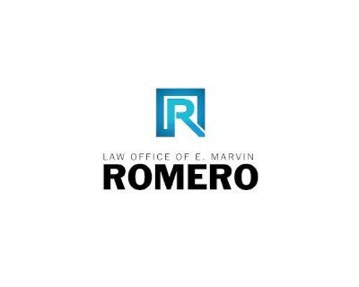 The Law Office of E. Marvin Romero