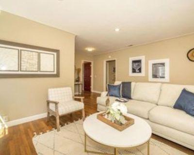 920 W Julian St, San Jose, CA 95126 2 Bedroom Apartment