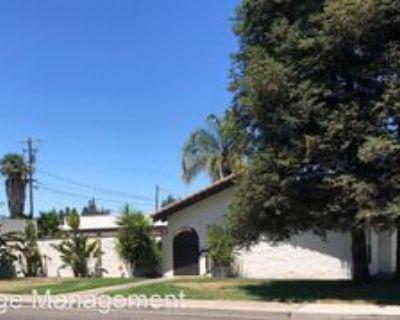 491 E Tuolumne Rd, Turlock, CA 95382 3 Bedroom House