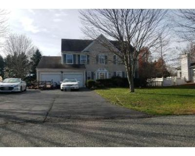 4 Bed 3 Bath Foreclosure Property in Owings, MD 20736 - Wild Fire Ln