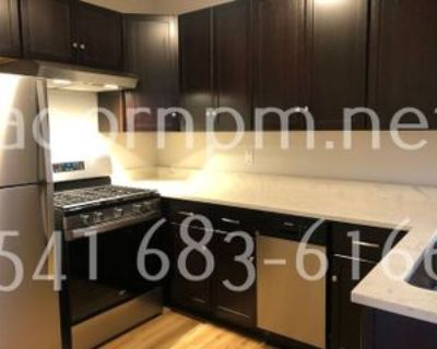1830 Nw 23rd Pl #E, Portland, OR 97210 1 Bedroom Apartment