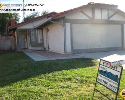 House for Rent in Colton, California, Ref# 2292560