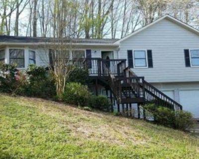 2736 Hawk Trce Ne, Marietta, GA 30066 4 Bedroom House