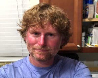 Oscar, 41 years, Male - Looking in: Orlando FL