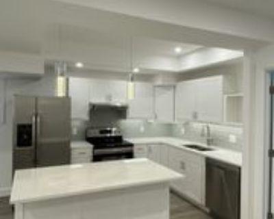 120 Eccles Street #1, Ottawa, ON K1R 6S8 1 Bedroom Condo