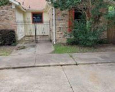 2882 Mackey Ln, Shreveport, LA 71118 2 Bedroom House