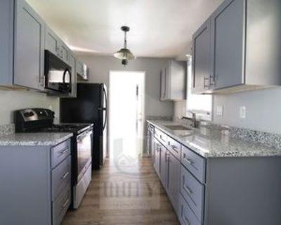 2402 Wood Valley Dr, Morrow, GA 30260 3 Bedroom House