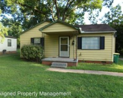 9 Spear Rd, North Little Rock, AR 72117 2 Bedroom House