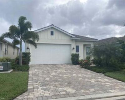 28269 Seasons Tide Ave, Bonita Springs, FL 34135 3 Bedroom House