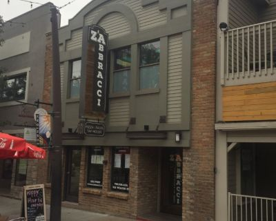 800 SF Office Space in the Heart of Downtown Castle Rock
