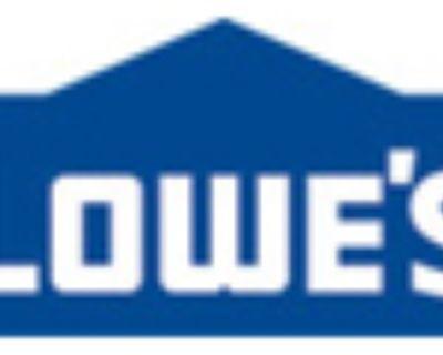 Warehouse Associate - Planning/DMS - Nights