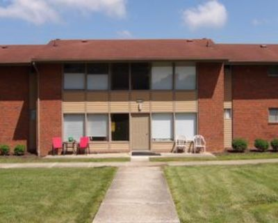 303 Forest Hill Dr #3-03, Frankfort, KY 40601 1 Bedroom Apartment